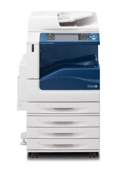 DocuCentre-IV C5575